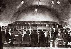 gruendungsmitglieder1958