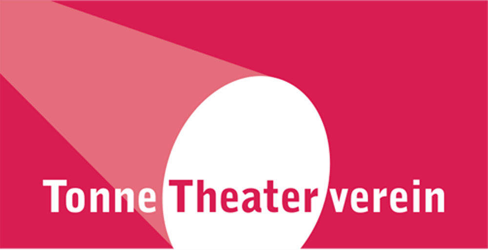 Theater braucht Freunde